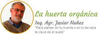 LaHuertaOrganica.com